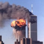 World Trade Center 9/11/01
