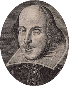 shakespeare_wink