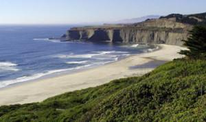 sb coast