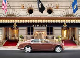 stregisbentley