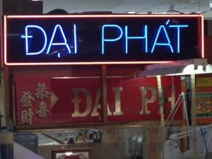DaiPhat