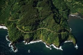 road to hana2