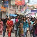 Nepal dress