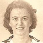 Mom 1939