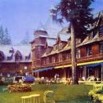 Tahoe Tavern
