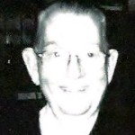 Bob Holland - 2003