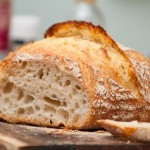 no-knead-sourdough-2-800x560