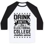 electoral college 2