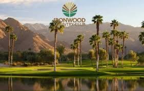ironwood 2