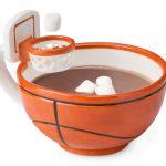coffe-mug-hoop