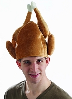turkey-hat