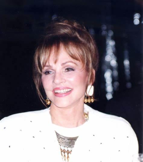 Redone Margaret